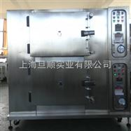 COL-210百级无尘烘干箱