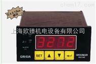 GIA 2000Greisinger格瑞星数字频率显示器价格