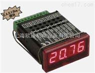 GIA 20 EB / PKGreisinger格瑞星数字计数器价格显示器