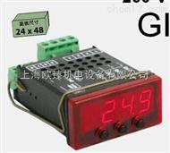 GIR 230 NTC-Greisinger格瑞星数字显示温度控制器价格