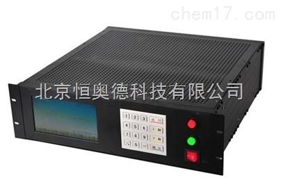 多串锂电池保护板测试仪
