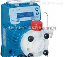现货供应制药系统专用加药泵,意大利SEKO高端带信号带数显电磁隔膜计量泵