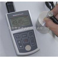 MiniTest 440德國EPK公司MiniTest 440超聲波測厚儀