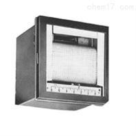 XQCJ-400大型长图自动平衡记录调节仪