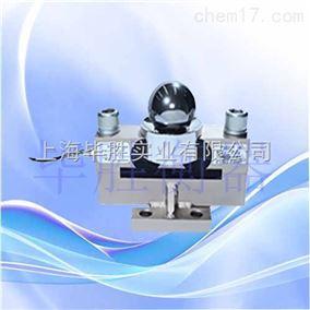 托利多SBD称重传感器进口总代理
