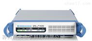 罗德与施瓦茨SGS100A SGMA射频源 信号源