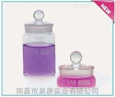 德国ISOLAB进口实验室玻璃称量瓶