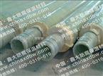 国标玻璃钢保温材料