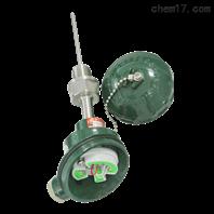SBWZ-4480温度变送器