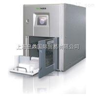 韩国Bioneer ExiPrep™ 16 Plus小型全自动核酸提取仪