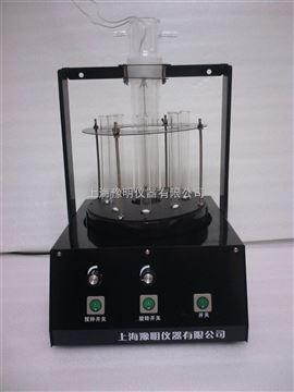 旋轉型光化學反應儀