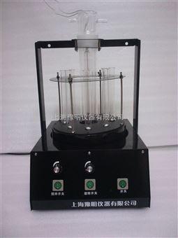 旋转型光化学反应仪