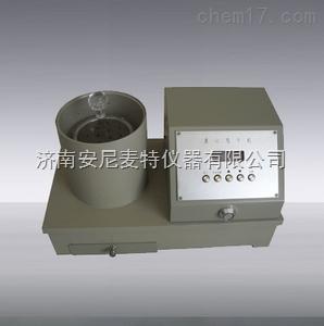 电动离心机 分体式电动离心机 数显电动离心机