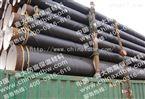 直埋式预制保温管厂家,聚氨酯预制直埋保温管规格