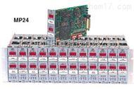 MP202,MP204,MP24MP202,MP204,MP24多通道固定式气体检测系统