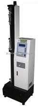 XK-8013经济型拉力强度试验机