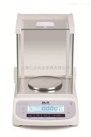 ES600电子天平600g/0.001g德安特天平