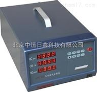 FLA-501系列供应FLA-501系列汽车排气分析仪 北京现货