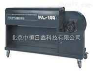 FLV-1000供应便携式 FLV-1000 汽车排气流量分析仪