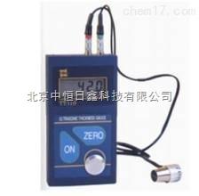 便携式 TT110超声波测厚仪