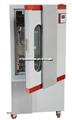 BMJ-400霉菌培养箱