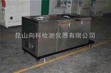 XK-3010-C鞋子耐寒试验机又名劳保鞋防寒性试验机