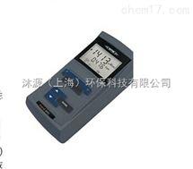 进口品牌水质分析仪,微电脑电导率/电阻率仪