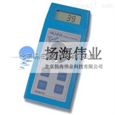 HI93722-哈纳氰尿酸测定仪