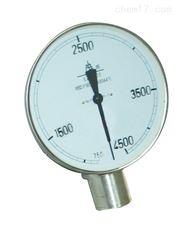 LZ-806固定离心转速表