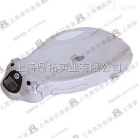 FCS103外接电脑婴儿秤-6kg婴儿体重电子秤价格