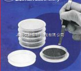 美国PALL公司圆形过滤膜片微生物检测用