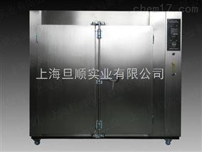 网板印刷烘干箱