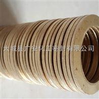 定制黄铜垫价格 安徽黄铜密封垫