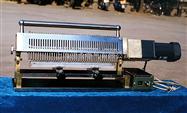 LB-40型手动连续式钢筋标距仪