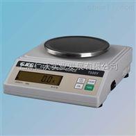 美国双杰T500Y电子天平0.1g