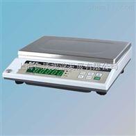 美國雙傑TC20KB/0.1電子秤