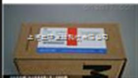 MILLIPORE 纯水机氯 ZWCL01F50