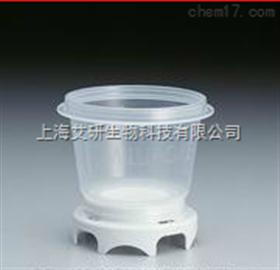 millipore Microfil V 过滤装置 MVHAWG124 MVGSWG124 MVHA