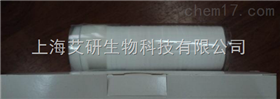 AP4004705 millipore不含黏合剂的玻璃纤维膜47MM
