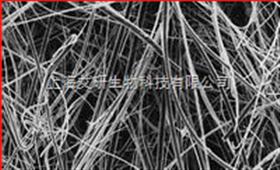 MILLIPORE石英纤维滤膜