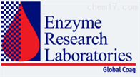 enzymeresearch代理