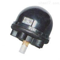 YPK-03-C-03船用膜片压力控制器