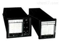 XWD1-200小型自动电位差计记录仪