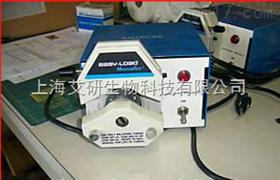 millipore固定转速蠕动泵xx8020EL0