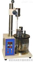PLD-7305A西安石油合成液抗乳化性能測定器