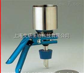 MILLIPORE 47MM不锈钢换膜过滤器XX1002540 XF2004710 XF200472