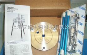millipore 90MM不锈钢平板过滤器 YY3009000