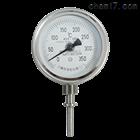 WSS-481 双金属温度计