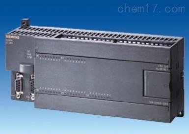 西门子s7-200smart通信信号板sb