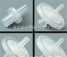 赛多利斯17576-K sartorius 25mm*0.45μm四氟乙烯针头滤器针式过滤器